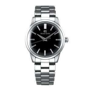 Grand Seiko グランド セイコー 9F クォーツ 【国内正規品】 腕時計 メンズ SBGX321 【送料無料】【代引き手数料無料】 tictac