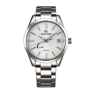 Grand Seiko グランド セイコー 9R スプリングドライブ 【国内正規品】 腕時計 メンズ SBGA347 【送料無料】【代引き手数料無料】 tictac