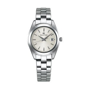 Grand Seiko グランド セイコー 4Jクォーツ 【国内正規品】 腕時計 レディース STGF265 【送料無料】【代引き手数料無料】|tictac
