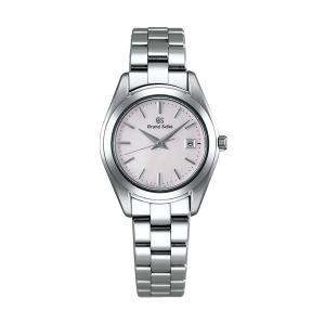 Grand Seiko グランド セイコー 4Jクォーツ 【国内正規品】 腕時計 レディース STGF267 【送料無料】【代引き手数料無料】|tictac
