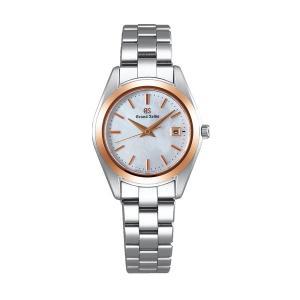 Grand Seiko グランド セイコー 4Jクォーツ 【国内正規品】 腕時計 レディース STGF268 【送料無料】【代引き手数料無料】 tictac
