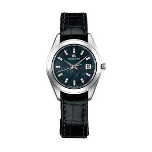 Grand Seiko グランド セイコー 4Jクォーツ 【国内正規品】 腕時計 レディース STGF297 【送料無料】【代引き手数料無料】 tictac