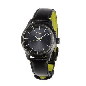 SEIKO SELECTION セイコーセレクション 電波ソーラー TiCTAC別注 【国内正規品】 腕時計 メンズ SBTM261 【送料無料】【代引き手数料無料】|tictac