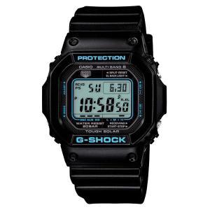 G-SHOCK ジーショック CASIO カシオ 電波ソーラー 国内正規品 腕時計 GW-M5610...