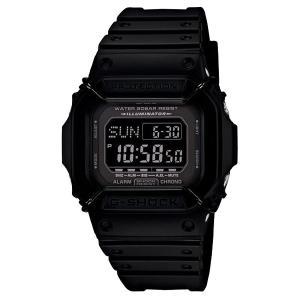 G-SHOCK ジーショック CASIO カシオ デジタル 国内正規品 腕時計 DW-D5600P-...