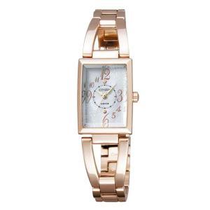 wicca ウィッカ レディース エコドライブ 腕時計 NA15-1563B  【送料無料】【代引き手数料無料】|tictac