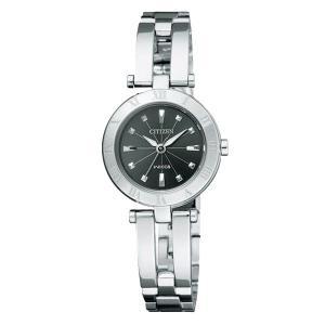 wicca ウィッカ レディース エコドライブ 腕時計 NA15-1571C  【送料無料】【代引き手数料無料】|tictac
