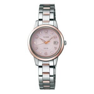 WIRED f ワイアード エフ SEIKO セイコー ペアスタイル ソーラー  【国内正規品】 腕時計 レディース AGED083 【送料無料】【代引き手数料無料】|tictac