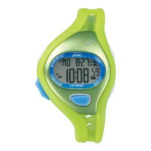asics アシックス AR05 FOR FUN RUNNER 【国内正規品】 腕時計 CQAR0513 【送料無料】【代引き手数料無料】|tictac