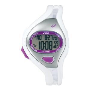asics アシックス AR05 FOR FUN RUNNER 【国内正規品】 腕時計 CQAR0514 【送料無料】【代引き手数料無料】|tictac