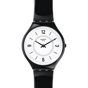 SWATCH スウォッチ SKIN スキン SKINSUIT スキンスーツ 【国内正規品】 腕時計 SVOB101 【送料無料】【代引き手数料無料】|tictac
