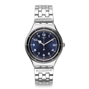 SWATCH スウォッチ EDGAR エドガー 【国内正規品】 腕時計 YGS476G 【送料無料】【代引き手数料無料】|tictac