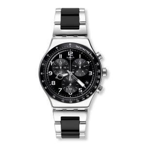 SWATCH スウォッチ SPEED UP スピードアップ 【国内正規品】 腕時計 YVS441G 【送料無料】【代引き手数料無料】|tictac