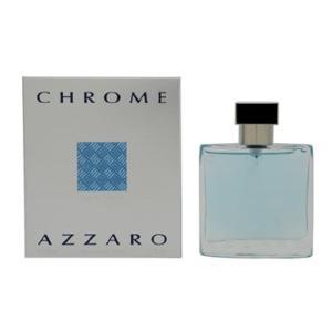 アザロ クローム EDT/50mL フレグランス 香水 レディース メンズ ユニセックス 男性用 女性用 大人気|tifose