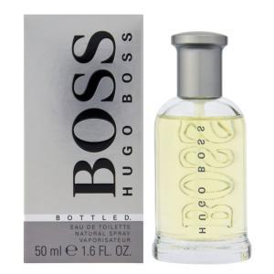 ヒューゴ ボス ボス EDT/50mL フレグランス 香水 レディース メンズ ユニセックス 男性用 女性用 大人気 tifose