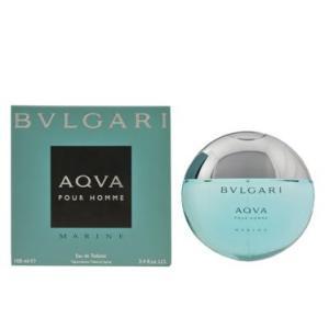 ブルガリ BVLGARI アクアプールオム マリンEDT/100mL フレグランス 香水 レディース メンズ ユニセックス 男性用 女性用 大人気|tifose