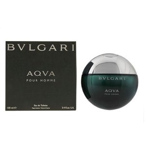 ブルガリ BVLGARI アクアプールオム EDT/100mL フレグランス 香水 レディース メンズ ユニセックス 男性用 女性用 大人気|tifose