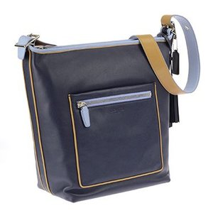 コーチ 22414/SV/NY ショルダーバッグ 手提げ鞄 ハンドバッグ かばん ブランド|tifose