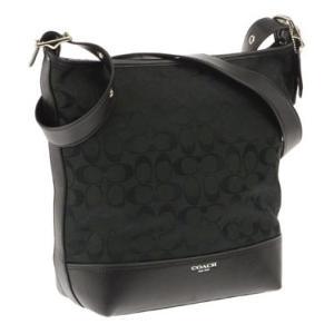 コーチ 25380/SBKBK ショルダーバッグ 手提げ鞄 ハンドバッグ かばん ブランド|tifose