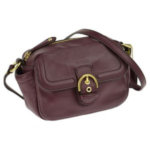 コーチ F25150/B4/BX ショルダーバッグ 手提げ鞄 ハンドバッグ かばん ブランド|tifose