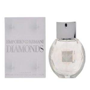 エンポリオアルマーニ ダイアモンズ EDP/30mL フレグランス 香水 レディース メンズ ユニセックス 男性用 女性用 大人気|tifose