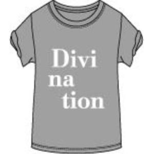 INDIMARK インディマーク 半袖Tシャツ 正規品 WT024[お買い得/バーゲン/セール/激安/特価]|tifose|02