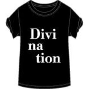 INDIMARK インディマーク 半袖Tシャツ 正規品 WT024[お買い得/バーゲン/セール/激安/特価]|tifose|03