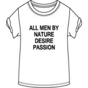 INDIMARK インディマーク 半袖Tシャツ 正規品 WT024[お買い得/バーゲン/セール/激安/特価]|tifose