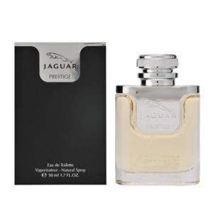 ジャガー ジャガープレステージ EDT/50ml フレグランス 香水 レディース メンズ ユニセックス 男性用 女性用 大人気|tifose