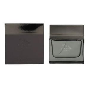 JAGUAR ジャガー ジャガーヴィジョン EDT 60mL 香水 メンズ|tifose