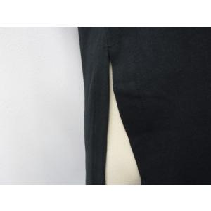 リアルデニムポケットビッグTシャツ ワンピース/トップス|tifose|09