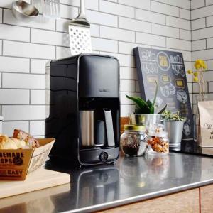 タイガーコーヒーメーカーのおすすめポイント  1)シャワー状のお湯で満遍なく蒸らし、コーヒーの美味し...