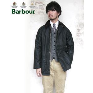 Barbour バブアー BEAUFORT SL<ビューフォート SL> オイルドジャケット<セージ> メンズ スリムフィット セイジ〔FL〕 tigers-brothers