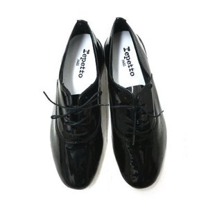 **REPETTO<ZIZI HOMME/V388V>|tigers-brothers