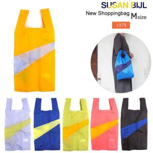 カラーバリエーションが豊富なバッグブランドで有名なSUSAN BIJL(スーザンベル)から、新しく<...