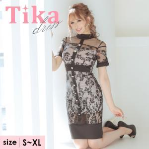 6a37d697b1001 レトロガール ナイトドレスの商品一覧|ファッション 通販 - Yahoo ...