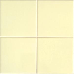アウトレットタイル 内壁用タイル 150角タイル ビオティカ AA15/H09N|tileshop-matsuo