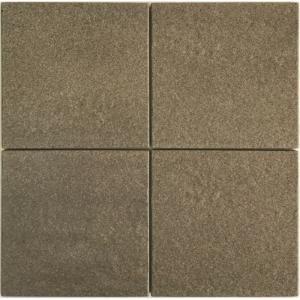 アウトレットタイル 床用タイル 150角タイル アレス ALS-150/10|tileshop-matsuo