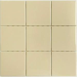 アウトレットタイル 内壁用タイル 100角タイル ブランカ BK-5|tileshop-matsuo