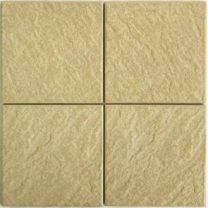 アウトレットタイル 床用タイル 150角タイル クレド CRD-150/6|tileshop-matsuo