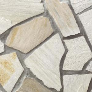 アウトレットタイル 床用タイル 乱形タイル サントメクオーツ ESR-N/13S|tileshop-matsuo