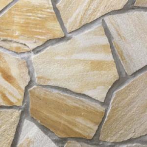 アウトレットタイル 床用タイル 乱形タイル サントメクオーツ ESR-N/4S|tileshop-matsuo