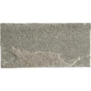 アウトレットタイル 床用タイル 300×150角タイル アーストン ESST-315N/K2|tileshop-matsuo