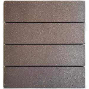 アウトレットタイル 外壁用タイル 二丁掛タイル フェイブ FAB-2|tileshop-matsuo