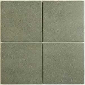 アウトレットタイル 床用タイル 150角タイル フォスキー IPF-150/FS-12|tileshop-matsuo