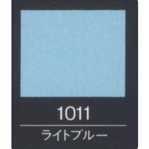 アートクラフト(ライトブルー) AC-100/1011|tileshopym