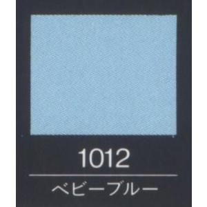 アートクラフト(ベビーブルー) AC-100/1012|tileshopym