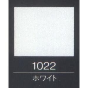アートクラフト(ホワイト) AC-100/1022|tileshopym