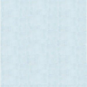 ニュアンス 100mm角 薄水色 IM-100P1/NY3H|tileshopym