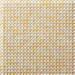 スプリングトーン 12角ネット張り 1袋9粒 肌色系 IM-12P1/SRT2|tileshopym